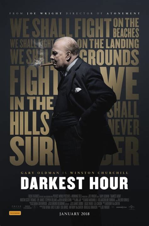 darkest hour nyc showtimes session times at gawler cinema movie times gawler