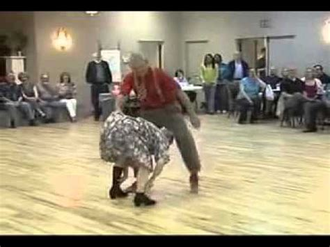 swinging pete old swingers pete beulah mae edt music ruben ybarra