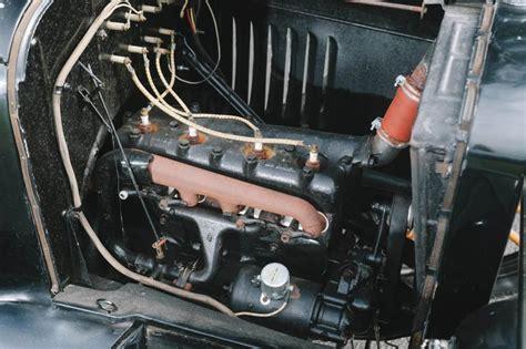 ford model t engine ford model t roadster