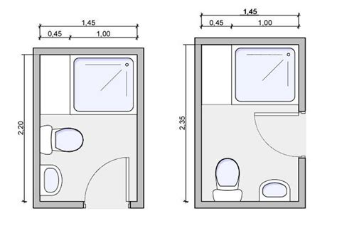 tiny bathroom layouts tiny house bathroom layout i d length and widen it by a