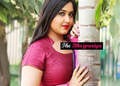 bhojpuri film actress biography bhojpuri actress kajal raghwani biography the bhojpuriya
