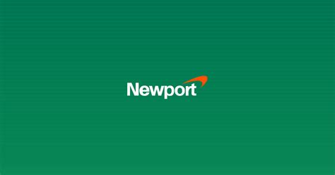 Newportpleasure Com Sweepstakes - 2018 newport pleasure payday sweepstakes win 50 000 cash