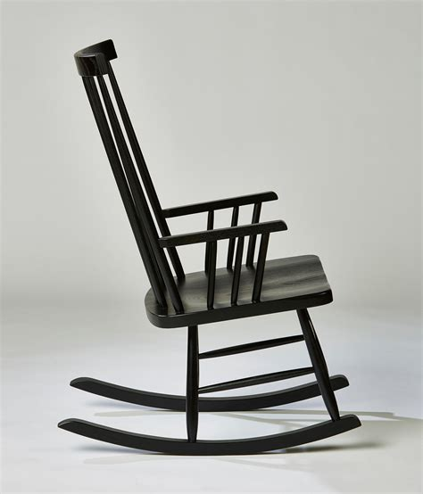 classic rocking chair rocking chairs armchairs from