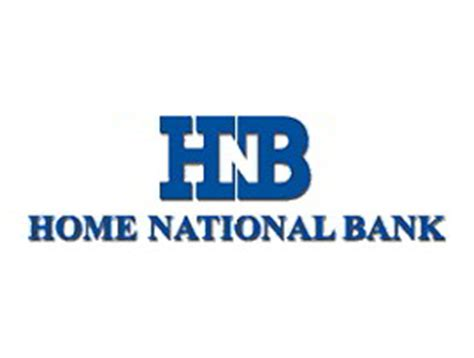 the home national bank of thorntown reviews complaints