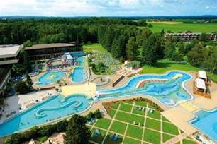 hotels in der rhön mit schwimmbad johannesbad therme bad f 252 ssing therme bad schwimmen