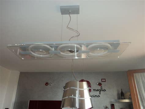binari illuminazione plafoniera lade soffitto binari festa impianti