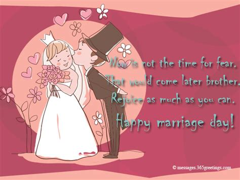 quotes to put into a wedding card search results for wedding congratulation pictures