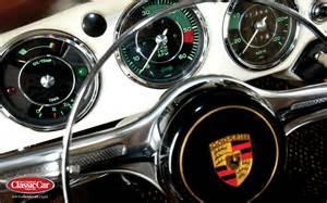 What Does The Word Porsche Porsche 356 Wallpapers Porsche Mania