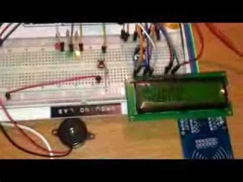 arduino antifurto casa progetto di una centrale di allarme antifurto costruita