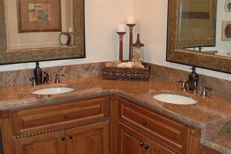 Granite Countertops Montgomery Al by Napoli Granite Countertops Remutex