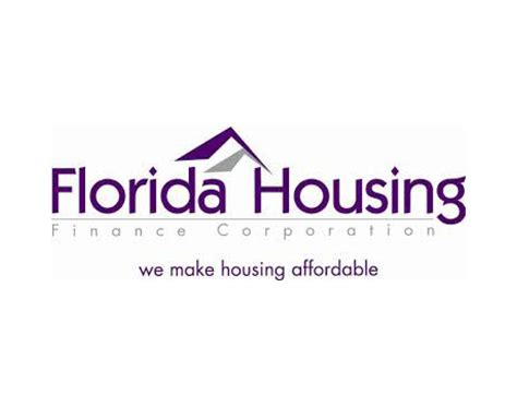 florida housing finance corporation builder friendly members needed on the florida housing finance corporation board of directors fhba