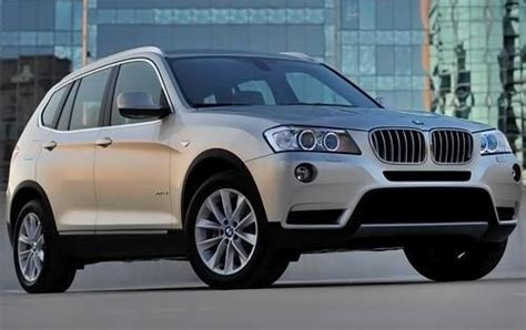 small engine maintenance and repair 2012 bmw x3 electronic valve timing compare audi q5 and bmw x3 which is better