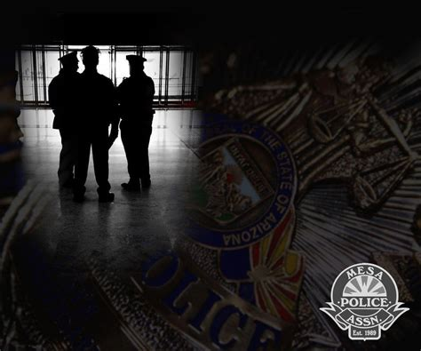 law enforcement wallpaper for mac law enforcement wallpapers wallpaper cave