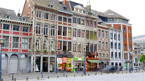 liege belgium liege vacation packages book cheap vacations trips