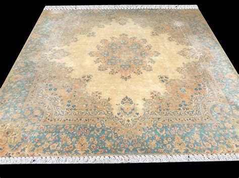 rug repairs brandon rugs bucks county pa rugstore brandon