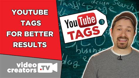 best tags how to best write tags for seo results 2016