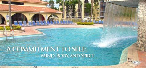Detox Centers Miami by Transitions Recovery Miami Fl 33162 305 949 9001