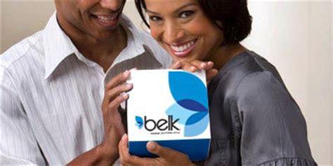 Belk Gift Card Online - gift gift cards belk