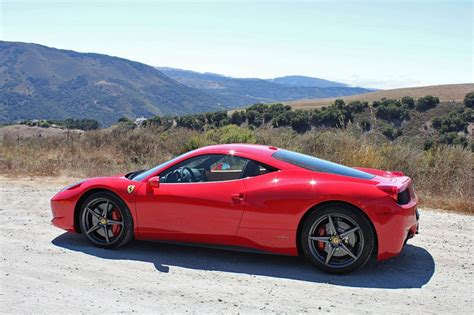 how cars work for dummies 2010 ferrari 458 italia regenerative braking 2010 ferrari 458 italia