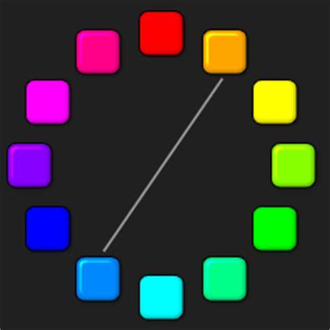 opposite color of pink aprenda a combinar colores teor 237 as b 225 sicas por