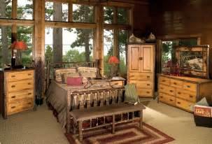 Log Cabin Bedroom Set Log Cabin Bedroom Furniture Sets Log Bedroom Sets For
