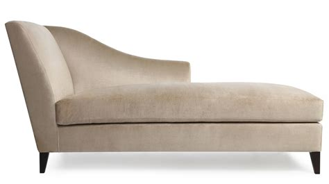 chaiselongue sofa cologne chaise longues the sofa chair company