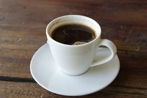 Kopi Siantar Kopi Hitam Coffe bali pulina spices and kopi luwak