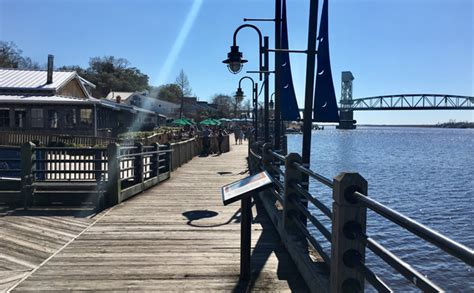 boat tour wilmington top sightseeing tours in downtown wilmington cape fear