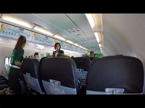 citilink airline review citilink qg805 flight review jakarta to surabaya youtube