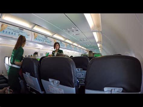 citilink rating citilink qg805 flight review jakarta to surabaya youtube
