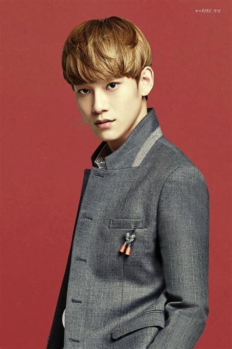 chen club poster cr seojeong exo club poster poster and chen