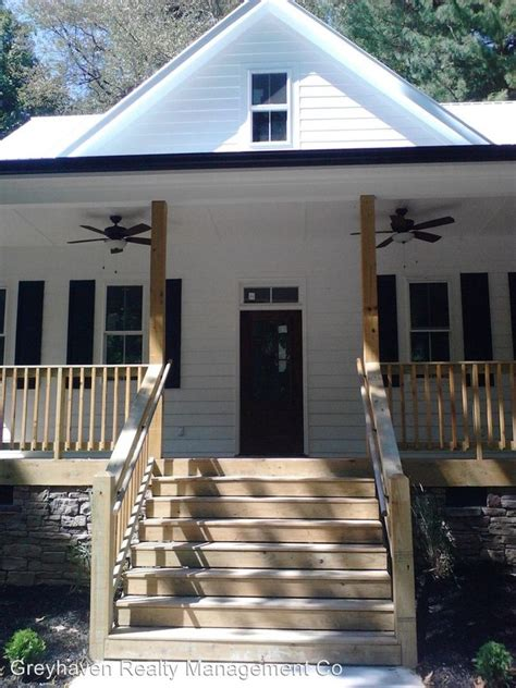 3 bedroom houses for rent in chattanooga tn 3 bedroom house for rent in chattanooga tn 10 well crafted craftsman homes starting