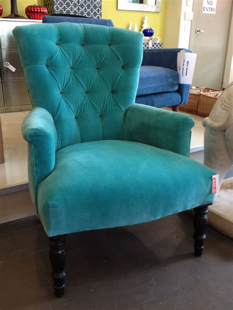 Armchair Deals Design Ideas Turquoise Velvet Armchair Home Design Ideas How To Cleaning Velvet Armchair