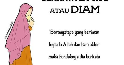 kata kata islami jomblo fisabilillah nusagates