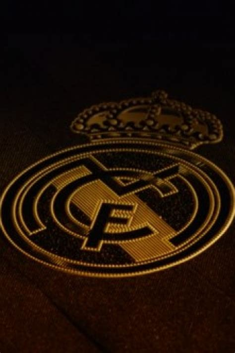 Wallpaper Vin 064 real madrid hd wallpapers 52 wallpapers adorable