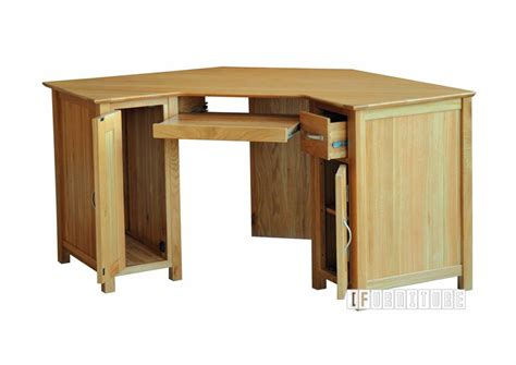 Office Furniture Auckland Creativity Yvotube Com Fantastic Furniture Office Desks