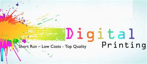 vinyl printing rates in delhi digital printing services delhi digital printers in delhi