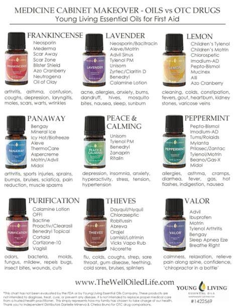 sle mood chart essential oils for healing and staying well allergies
