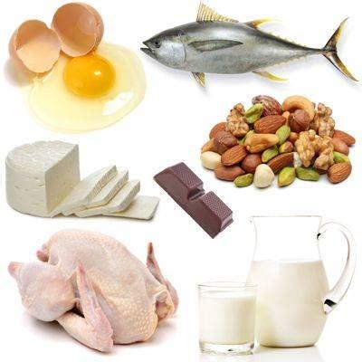 alimentos fosforo alimentos de origen animal y vegetal incre 237 bles para la salud