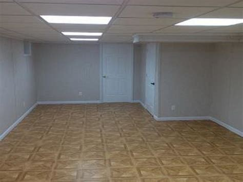 basement finished basement tips and tricks cost to