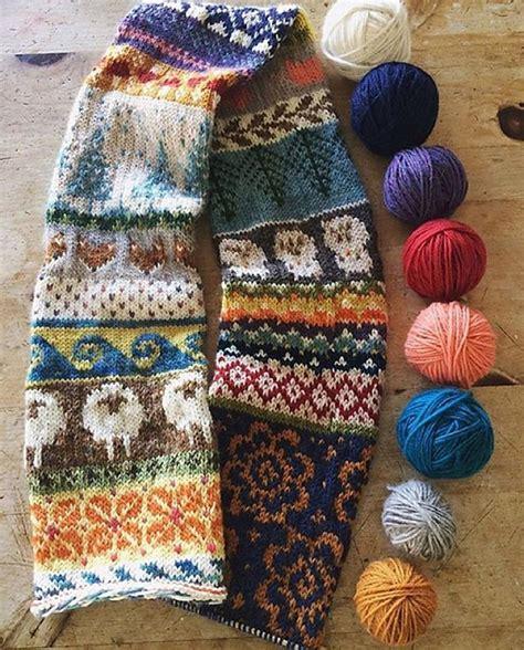 ravelry knitting patterns someday knitting ravelry free pattern