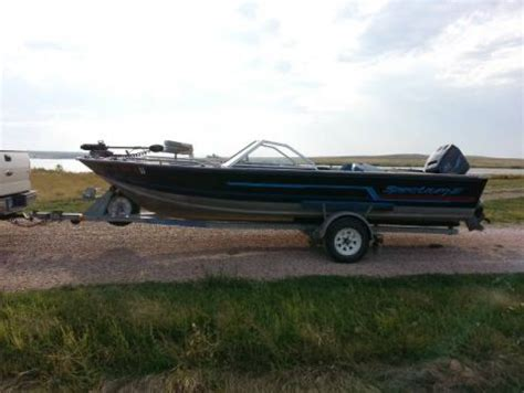 rapid city new and used boats for sale - Used Boats For Sale Rapid City Sd