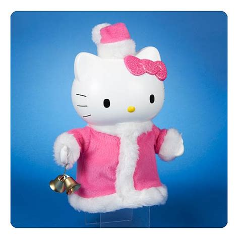 hello kitty christmas ornaments buy hello kitty