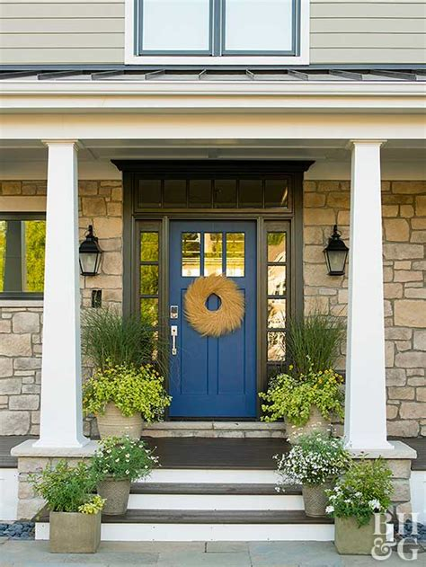 interior door materials choosing door materials interior and exterior doors