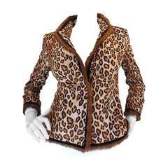 Pink Fur Dress Size Sml 13340 1970s baby pink mongolian fur jacket at 1stdibs