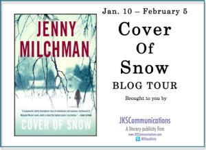 bones an oxford based pi mystery a jennie mystery books jersey book reviews cover of snow by milchman