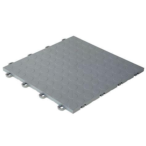 Interlock Flooring by Interlocking Floor Tiles Roselawnlutheran