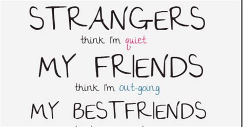 trendy sayings of 2014 cool friendship sayings quotes 2015 tops hd wallpapers
