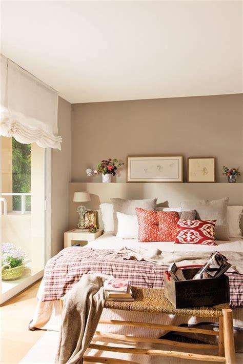 decoracion recamara beige c 243 mo elegir los colores para pintar tu casa pintar casas