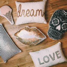 pin by marah ingalsbe on my home pinterest when you find pillows to match your mood happy friday